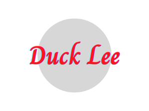 Duck Lee