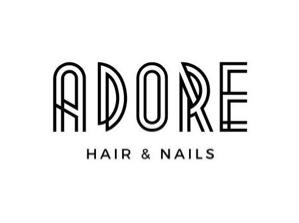 Adore Hair & Nails Salon