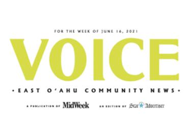 MidWeek East Oahu Voice