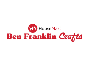 HouseMart Ben Franklin Crafts