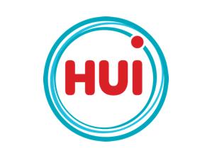 Hui Car Share