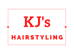 KJ's Hairstyling