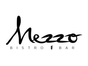 Mezzo Bistro & Bar