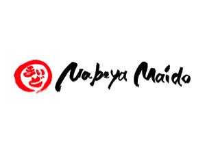 Nabeya Maido