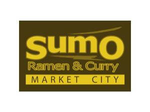 Sumo Ramen & Curry