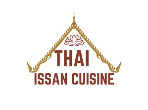 Thai Issan Cuisine