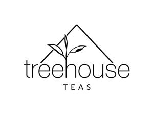 The TreeHouse TeaHouse
