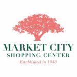 Market City Shopping Center